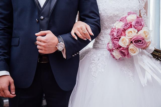نصائح صحيه للبنات المقبلات علي الزواج