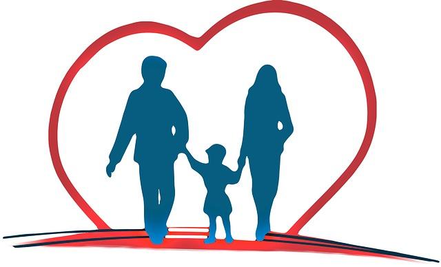 التامين الصحي مصر ( للحامل) ضرورته و كيفيه عمله