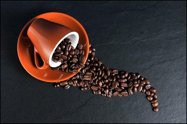 تسعه طرق لجعل قهوتك الصباحيه صحيه جدا