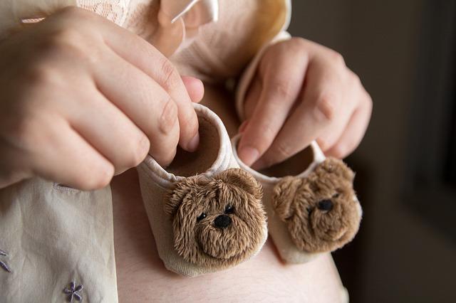 علامات الحمل بعد ترجيع الاجنة المجمدة يوم بيوم