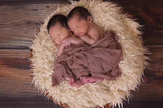 لتنشيط المبايض وتكبيرها طبيعيا و تنظيم الدوره و الحمل السريع و التوام