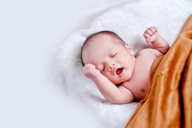 اسباب الولاده المبكره للبكريه ( الحمل الاول ) و كيفيه تشخيصها و علاجها