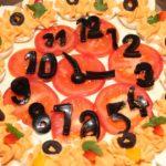 رجيم الصيام المتقطع بالتفصيل لخساره 15 كيلو من الدهون