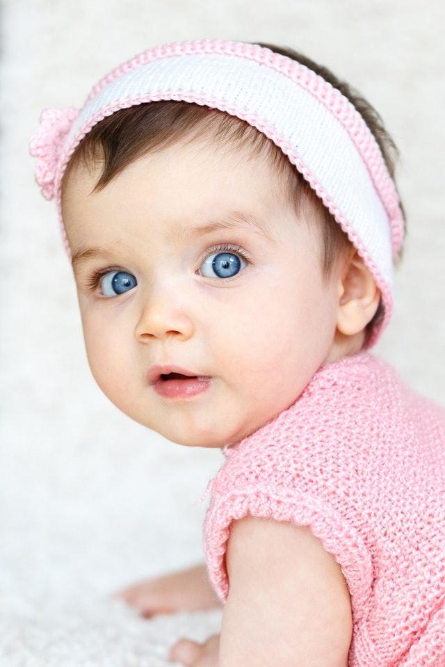 نسب تحليل الحمل الرقمي بعد الحقن المجهري - شرح مفصل